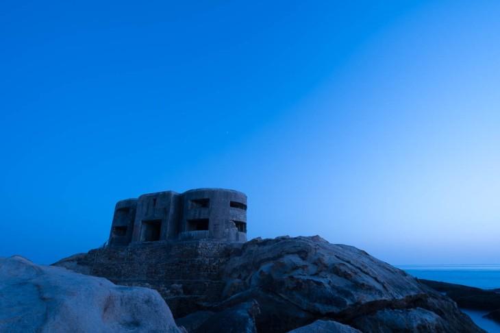 bunker_zahara_blue_hour