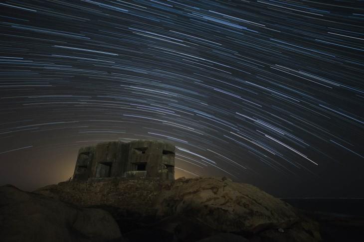 bunker_zahara_starstax_gap_filling